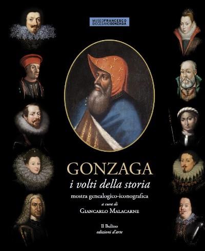 Catalogo della mostra museo francesco gonzaga for Gonzaga arredi